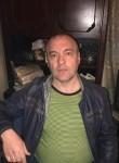 Aoam, 51  , Yerevan