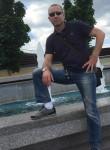 Dima, 57, Lipetsk