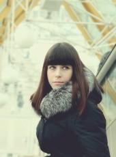 Aleksandrina, 33, Russia, Moscow