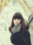 Aleksandrina, 34, Moscow