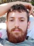 Ledi , 21  , Tirana