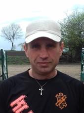 Віталік, 39, Ukraine, Terebovlya