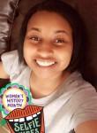Tamia, 20 лет, Richmond (Commonwealth of Virginia)