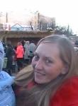 Natasha Dutchak, 32  , Chernivtsi