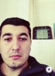 Tebriz, 25  , Prishibinskoye