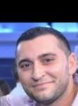 Roni Nahshonov, 32  , Gaza