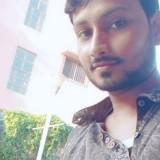 Shashi, 18  , Murliganj