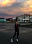 Ксения - Новосибирск