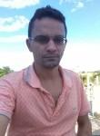 wesley natisya, 36  , Rubiataba
