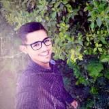 ابو سيف, 18  , Ismailia