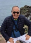 Gianfranco, 68  , Civitanova Marche