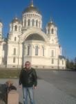 GRIGORIY, 55  , Krasnodar