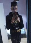 Ashraf, 18  , Laayoune / El Aaiun