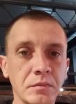 Nikolay, 29, Lviv