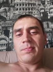 Kirill, 31, Russia, Yekaterinburg