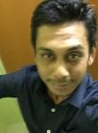 Fith Intense, 34  , Alor Setar