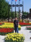 Виталий, 42, Perm