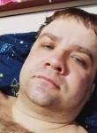 Andrey, 38, Yegorlykskaya