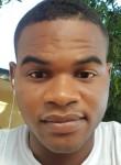 EZEKIEL jay, 28, Minna