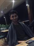 Знакомства Adana: S, 22