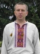 Oleksandr, 47, Ukraine, Kiev