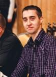 Andrey, 30  , Krasnoborsk