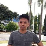 Ryan, 18  , Makati City