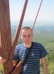 andrey, 32  , Rubtsovsk