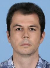 Aleksandr, 48, Russia, Tver