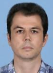 Aleksandr, 48  , Tver