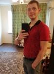 Kirill, 21  , Lebedyan
