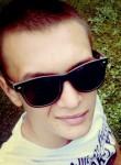 Nikolea, 20  , Arad
