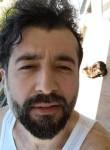 sebastien, 41 год, Berlin