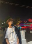 贺鹏, 19, Chengde