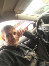Vyacheslav, 34, Russia, Krasnoyarsk