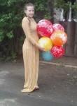 Tatyana, 18  , Sevsk