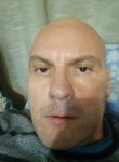 Maki , 44  , Belgrade
