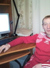 Oleg Turutin, 37, Russia, Nizhniy Novgorod