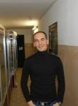 Денис, 37 лет, Казань