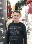 Milorad, 58  , Doboj