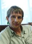 Anton, 40  , Saint Petersburg