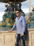 Mohammed Ghali, 40  , Sale