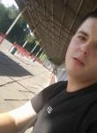 Pavel, 24, Kiev