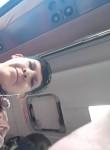 Robin, 25  , Temuco