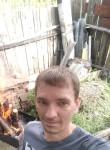 Yuriy, 34, Vladimir