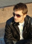 Dmitriy, 34  , Sofrino
