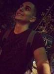 Deky, 24  , Blagoveshchensk (Amur)
