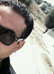 mahmoud ali, 34  , Amman