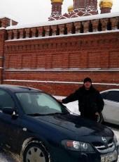 NikolaySergeev, 57, Russia, Sergiyev Posad