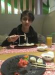 Artem, 19  , Tambov